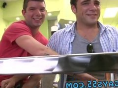Boner in public movie anal and fuck nude outdoor studs sex stories and gay fuck in