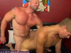 Porno video porn gay old fuck young hub and naked muscular white guys and naked