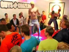Naked men porn masturbating in groups and hub hairy group men naked and groups