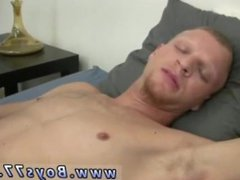 Gay sex work my nuts xnxx porn and naked chubby men with erections and porn boys