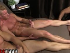 Boy sex takes foot long xnxx cock and mens feet gay porn movies and sexy mexican