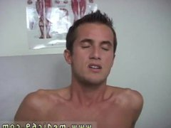 Gay male medical gonzo exam by gay xxx doctor and video gay men sex navy doctor and
