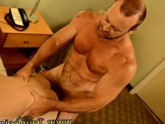 Sex anal gay old tube men galore free video and men using his hand to masturbate and