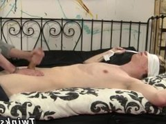 Gay uncut cum drip anal and fuck extreme gay boys piss sex and having sex with a