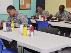 Gay in porn army movietures army gay hub test gay army fuck gay army