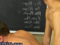 Men fucking porn boys in the ass hub videos free gay xxx Max Martin and Max Morgan