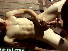 Free gay porn porn video download and hub gay tubes free porn movies 4-Way Smoke