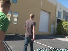 Gay teen porn porn only movies and hub boy cops having sex with boys porn xxx In