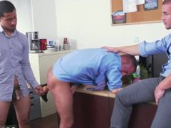 Coach sex boy gay sex xnxx vids and male gay sex another boy photo Thing is,