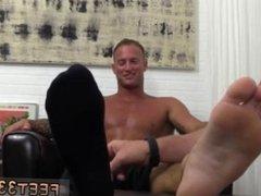 Gay sex twinks and black xnxx mens feet and abused boys feet sex gay xxx Dev