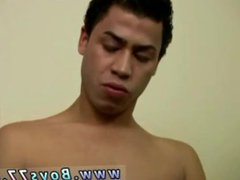 Why are porn latino men always shirtless hub and men nu xxx gay First timer