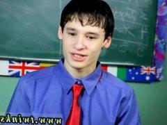 Young teen porn boy gay porn masturbation hub tube and black guy fucks in boxers