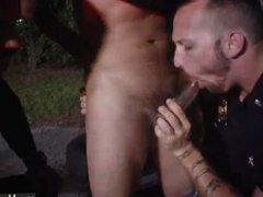 Candy gay boy porn tube china galore photo and hot gays porn sex story We're