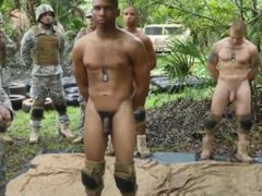 Army men porn having sex and gay hub porn mature army nude man photo xxx Jungle