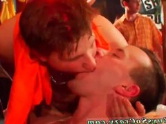 Sex party porn xxx gallery and gay hub group largest chain kissing photos All