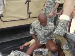 Army check up gonzo male female not xxx navy gay muscle not army guys masturbating