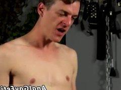 Masturbation punishment stories gonzo hot watch sexy xxx men masturbate free online