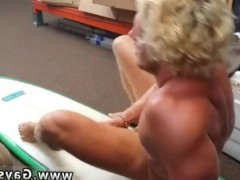 Free naked movietures of anal straight