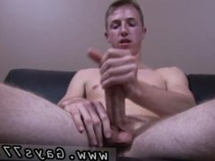 Young boy jacking off anal in fuck his bed free