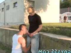 Gay sex by gonzo group photo hollywood xxx and teen boy fucking free