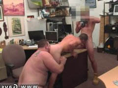Straight Teen Farm Boys tube Gay galore For Pay Guy completes up with