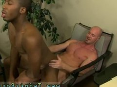Gay amish boys sex tube real galore porn flaccid naked black hunks