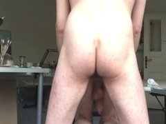 TWINK IS porn ALWAYS HUNGRY FOR RAW hub COCK