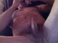 [POPPER FAGS ON gonzo CAM] Deep huffing xxx popper fag exposed on Skype (Groovedog65)