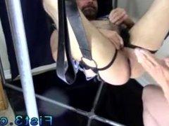 Alexander's boys porn who love fisting hot hub gay twinks wearing
