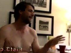 Evan-gay doctor examination gonzo porn movie and xxx xxx video