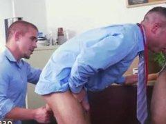 Eric sex twinks sex wrestling xnxx xxx porn movie arm lick gays emo