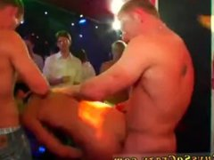 Patrick's group hard fuck anal hd fuck video xxx orgy old men gay naked