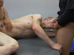 Jesus's daddy cop with tube big galore gay cock movie porn of sex xxx police man