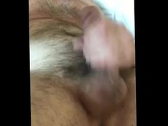 I'm into older men...I anal love fuck them and love to have sex with them...