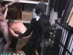 Nicholass straight porn guys experiment webcam hot hub naked wrestling