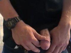 Cute sex white mushroom head xnxx cock urinating cute guy
