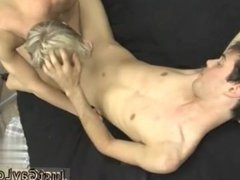 Jacob gay sex gonzo spa xxx old xxx and young emo twinks movie movies of
