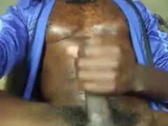 Cum sex on Cam 26: xnxx Smile With Cum on His Hands