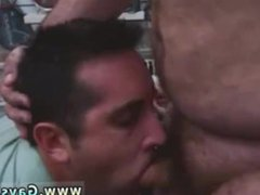 One young porn naked gay straight boy