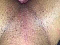 Cd get fuck with tube dads galore friends part 1