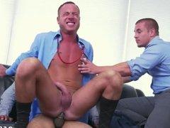 Free naked movietures of anal straight fuck men xxx