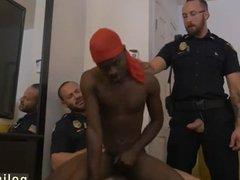 Man sex gay sex down xnxx load xxx s daddy