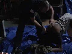 Black sex gay cops fucking xnxx white men Breaking