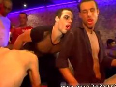 Nude male group gonzo beach movie hot xxx guys