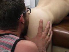 Teen boy porn hairy movies gay Doctor's hub Office