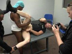 Spanking sex naked black boy xnxx old white gay men