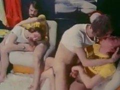 Danish sex GayPorn 1988 (CC-B246, xnxx Collection1-6, German) - 2