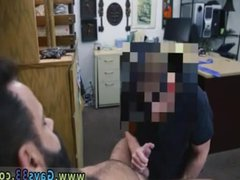 Mouth movieture with cum anal male fuck old gay Fuck