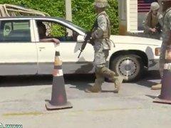Examine sex military gay Explosions, xnxx failure,