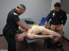 Hot male cops butts tube movie galore gay Two daddies